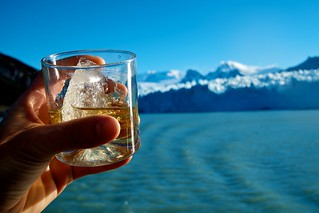 Whiskey   by b.heliker