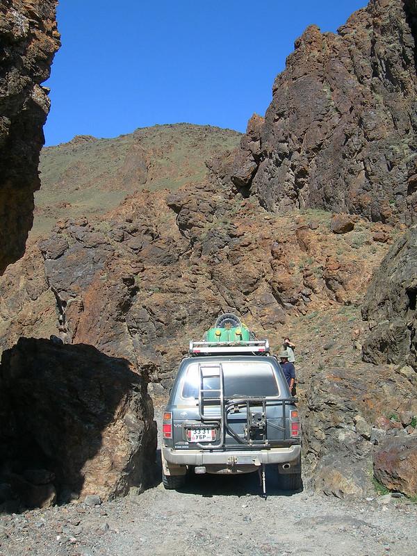 mongolia0177