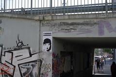Plzeň street art