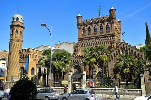 Palacio_Laredo_fachada