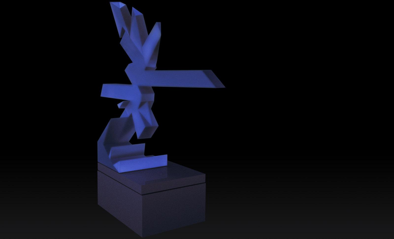 EsculturaMAMmx105