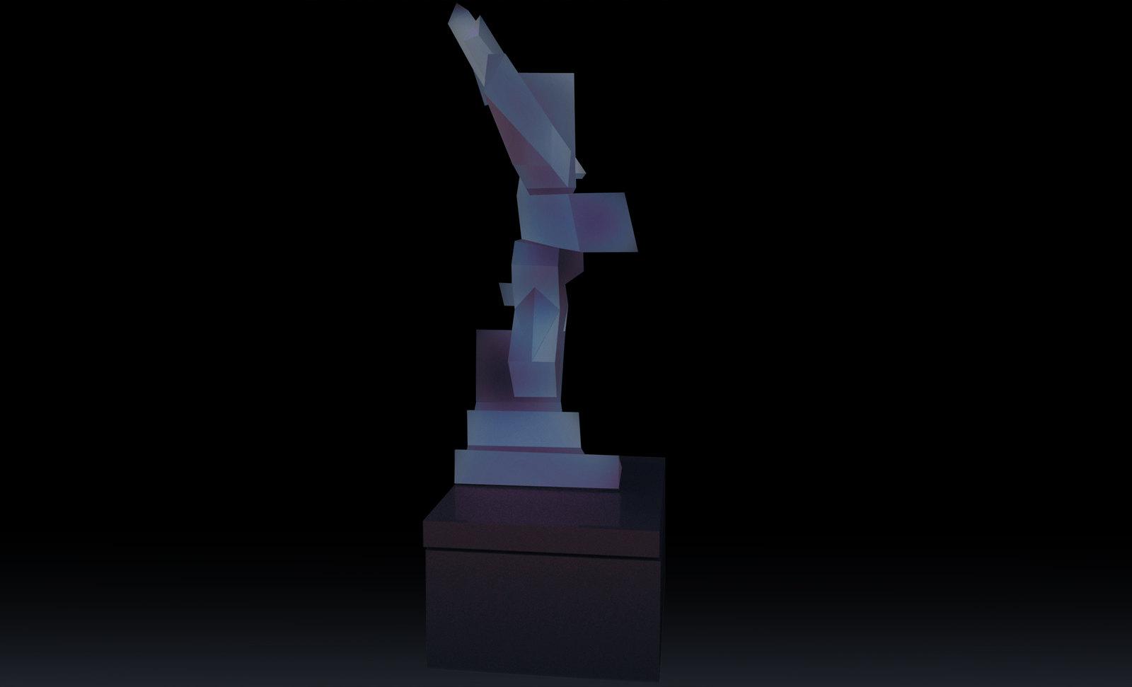 EsculturaMAMmx068