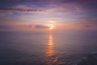 Sunrise   by nigelhowe