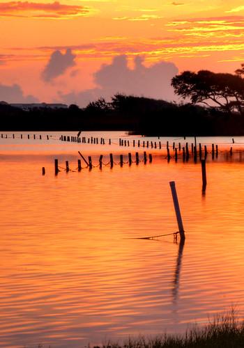 sunrise gulfshores alaban