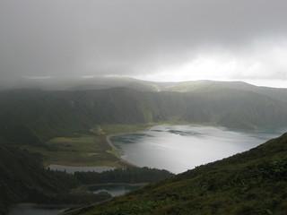 Lagoa do Fogo @ Azores.PT | by rlima_pt