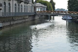 Zurich | by eGuide Travel