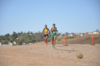 2011 10 01 - 41st Annual Yucaipa Invitational Cross Country 146 | by dcarlson54