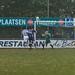 FC Lienden - VVSB 2-0 Topklasse