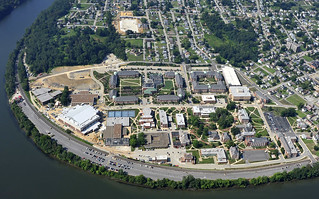 Cal U Campus | by cssna