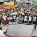 BangladeshWDDW2011