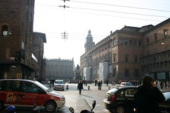 Bologna Nov_06019