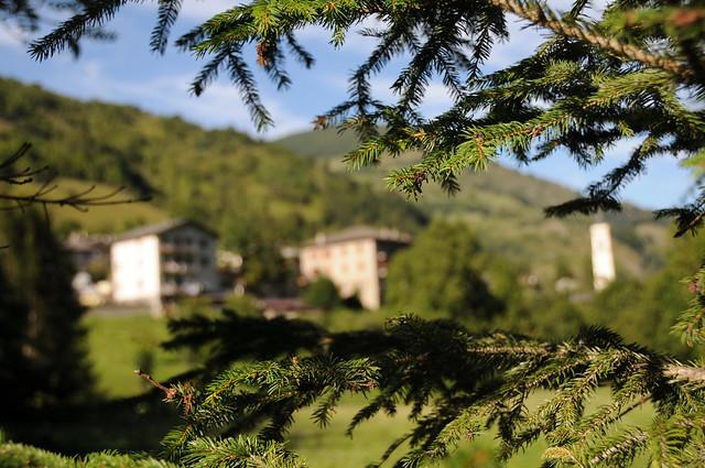 valle maira 1391