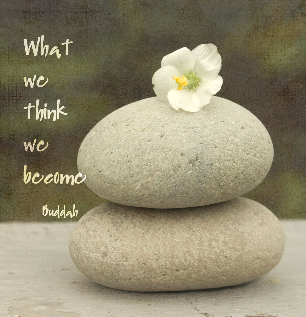 Feng Shui Stones and Buddah quotes   Blogged here: playingwi ...