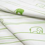 sproutdesign/ My Little World Coordinate /Green Bean