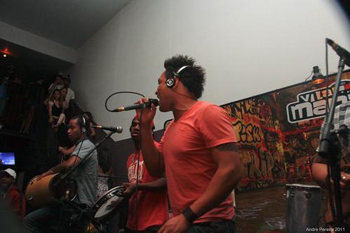 Grupo Pura Magia 30/09/2011 | by André_ Pereira_