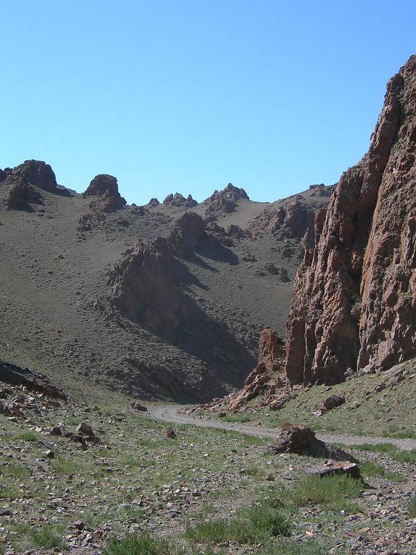 mongolia0172