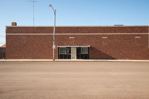 Mott, North Dakota | by afiler