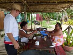 ma, 13/06/2011 - 02:17 - 049. Big Mama van Pangai Motu, Tongatapu