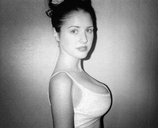 Stolen Photos - Fake Boobs | by Nikita Kashner