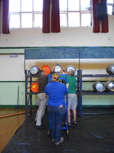 Carmarthen-Beer-Festival-Wed-27-09-11-51