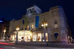 왕립 연극 극장