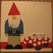 Gnomey Friend