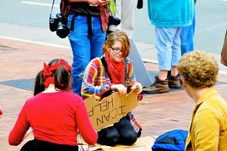 Occupy Boston Oct 1_7