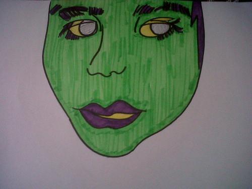 Pop art 1