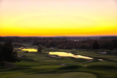 usa ma unitedstates essexcounty massachusetts sunsets hdr methuen golfcourses merrimackvalleycountryclub merrimacvalleycountryclub
