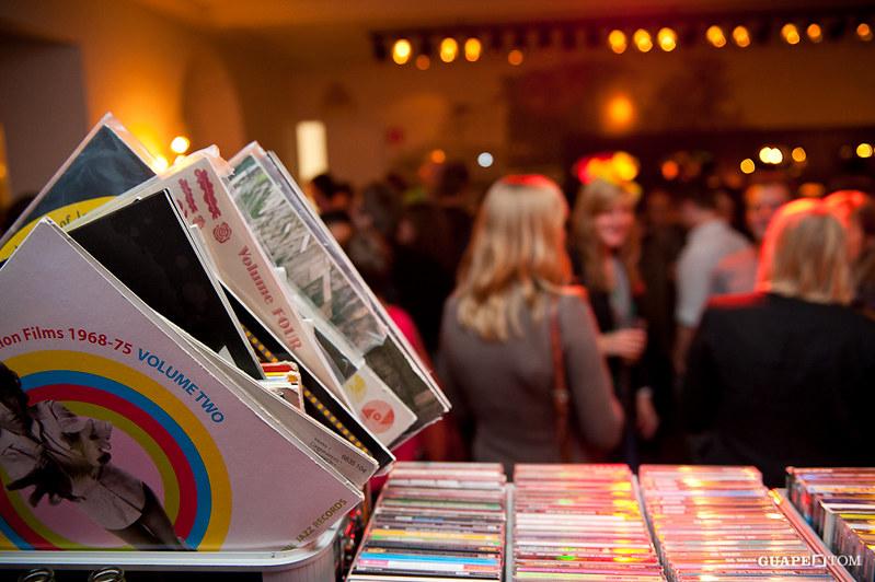 Hooverphonic - Openingsweekend