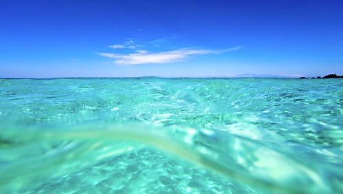 ocean beach water hawaii bay surf housing bigisland kua indawatah delmarhousingprojects img0738c