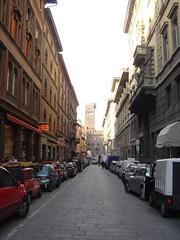 Bologna Nov_06025