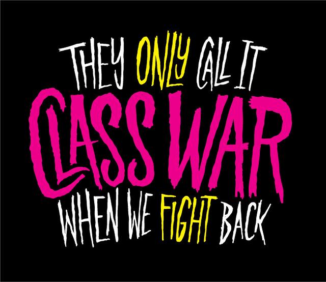 20110928 Class War