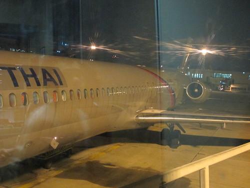 MD-80-Vin