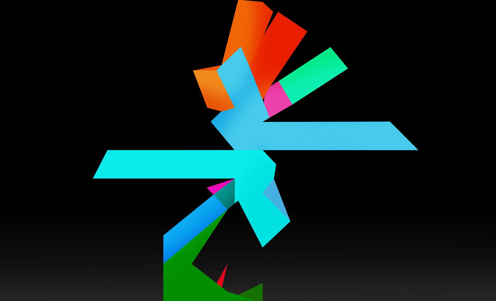 Escultura MAM mx 020