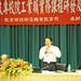 20111014_教育部補助「技專校院工業類實務課程研發及試辦計畫」成果觀摩會
