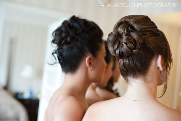 Fine Bridesmaid Hairstyles Asian Hair Victoria Flickr Schematic Wiring Diagrams Amerangerunnerswayorg