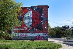 Living Walls - Albany, NY - 2011, Sep - 10.jpg by sebastien.barre