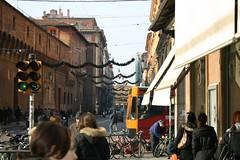 Bologna Nov_06020