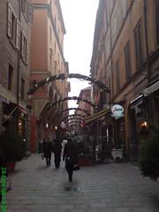 Bologna Nov_06034