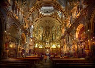 Montserrat | by antoni63