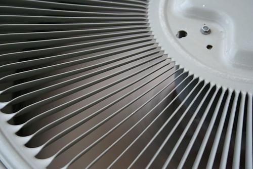 San Antonio Air Conditioning | by Furniture San Antonio