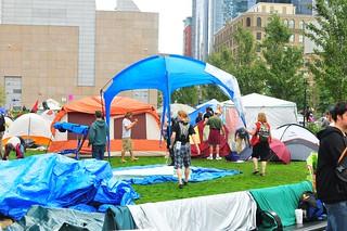 Occupy Boston Oct 1_3