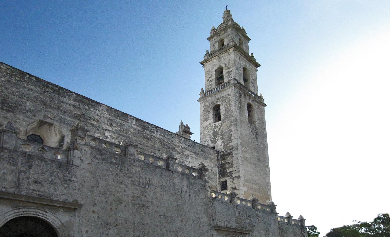Mérida 112