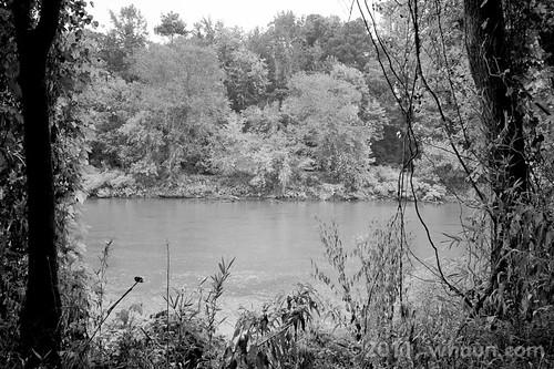 usa ga river georgia newnan chattahoocheeriver georgiastateparks chattahoocheebendstatepark