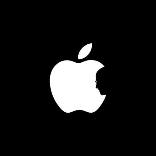 Steve Jobs Apple Profile