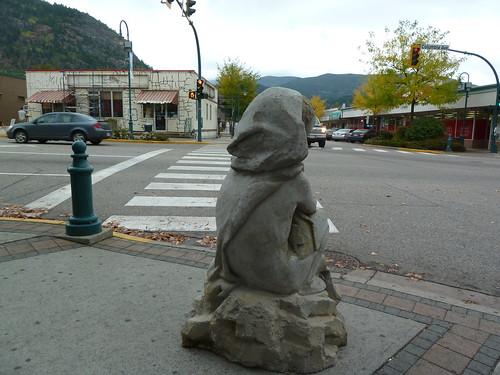 sculpture sand cement mould sooc p1130655