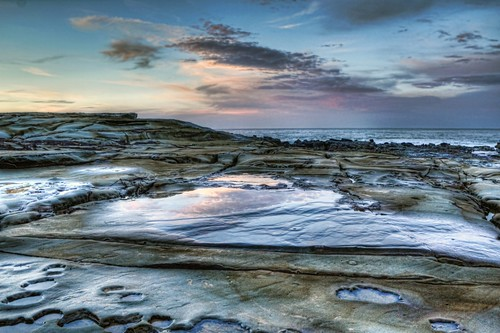 ocean seascape clouds sunrise seaside rocks hdr rockpool hss doublyniceshot doubleniceshot tripleniceshot flickrstruereflection1 flickrstruereflection2 flickrstruereflection3 flickrstruereflection4 flickrstruereflection5 flickrstruereflection6 flickrstruereflection7 4timesasnice 6timesasnice 5timesasnice 7timesasnice