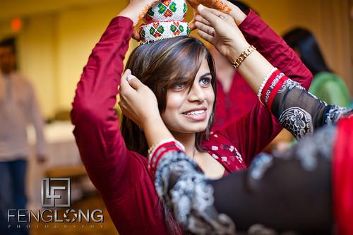 atlanta canon indianwedding 2011 indianweddingphotography 5dmarkii samsana zacharylong fenglongphotocom fenglongphotography bettyfeng