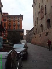 Bologna Nov_06033